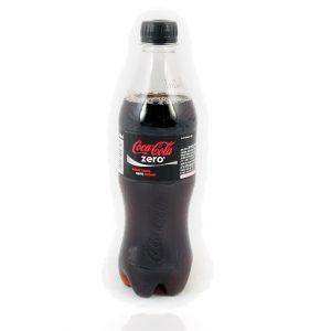 בקבוק אישי זירו