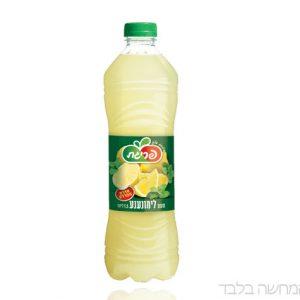 בקבוק אישי לימון נענע